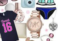 top 25 best birthday gifts for ideas on gifts