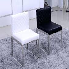 Metal Chair Covers Dining Room Chair Covers Target Furniture Stores Near Me Ideas