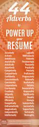best resume writing resume writing tips corybantic us 45 best resume writing tips images on pinterest tips for resume writing