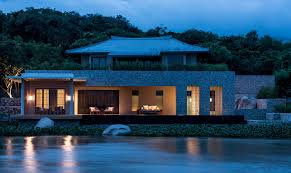home design company in thailand blink design group internationally acclaimed luxury hospitality