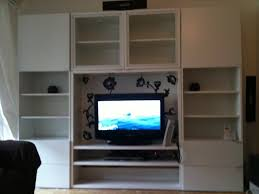 tv stand cabinet with drawers brilliant valley tv cabinet with shelving tv cabinets wall units tv