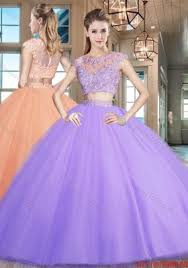 best quinceanera dresses best quinceanera dresses cheap vintage quinceanera dress
