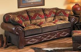 western style living room furniture living room unforgettable southwestern style sofas images ideas