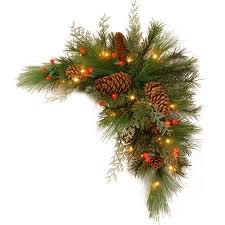 cheap white tree branches decorative find white tree branches