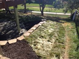 mudjacking and concrete leveling omaha water solutions llc