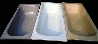 Enameled Steel Bathtubs Best Steel Bath Tubs Designs