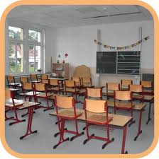 Heinrich Mann Klinik Bad Liebenstein Unsere Schule