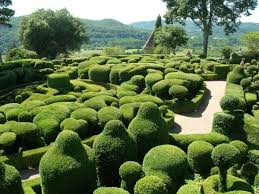 the gardens of marqueyssac u2013 one of the most beautiful gardens in