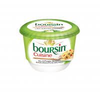 boursin cuisine light onze merken boursin belgroup nl