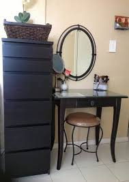 dressers for makeup best 25 makeup dresser ideas on makeup desk makeup