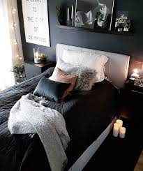 Home Decored 44 Evening Decor Ideas To Rock Your Next Home Home Decoration