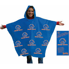 find out what is new at your boise walmart supercenter 7319 w ncaa boise state stadium poncho walmart com