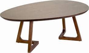 black coffee and end tables 40 contemporary cheap black coffee table style best table design ideas