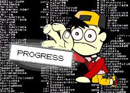 The Revolution Begins Twitch Plays Pokemon Know Your Meme - image 714498 twitch plays pokemon know your meme