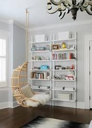 Hanging Bedroom Chair Get Creative With Indoor Hanging Chairs Urban Casa Indoor
