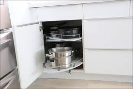 kitchen slide out cabinet organizers pull out drawers for