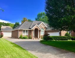 homes for sale 3014 regenwood dr murfreesboro tn 37129