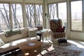 home patio room deck enclosures sunroom windows room additions