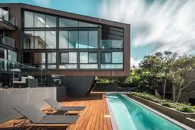 home design consultant seaforth house iapa design consultant archdaily