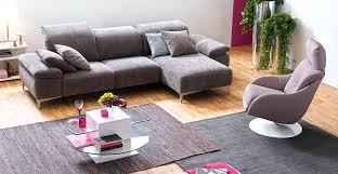 mr meuble canapé canapé convertible monsieur meuble biokamra com