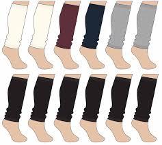 mardi gras leg warmers wholesale winter leg warmers boot cuffs