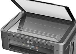 epson printer l220 resetter free download download epson l220 scanner and driver installer new post in epson