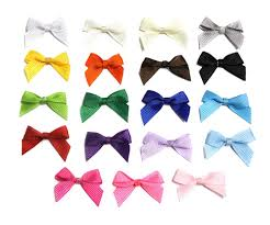 ribbon bow diy ribbon bow wholesale crafts fashion