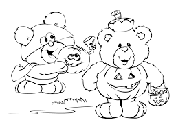 Halloween Coloring Pages To Print by 100 Halloween Coloring Page Printable Halloween Coloring Pages