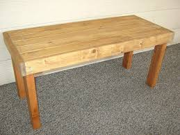 Wooden Garden Furniture Plans Transforming Wood Garden Bench And Picnic Tablewooden Table Sets