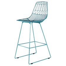 awesome bar stools and chairs for interior designing home ideas