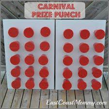 cub scout halloween party games diy prize punch east coast holiday fun and party planning