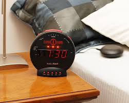 New Jersey Travel Alarm Clocks images 7 better alarm clocks for the heavy sleepers business insider jpg