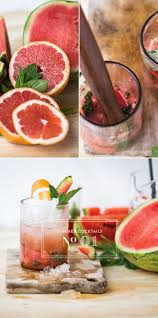 53 best to paint drinks images on pinterest cocktail recipes