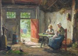 evert pieters dutch 1856 1932 05 14 09 sold 2990