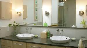 ideas for bathroom decorating themes ideas for bathroom decorating themes brash finish faucet brown