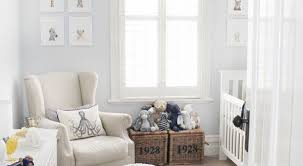 belles chambres belles chambres bébé fille 5 déco