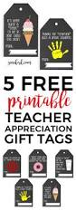 best 25 teacher gift tags ideas on pinterest teacher