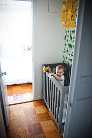 12 best baby in one bedroom apartment images on pinterest