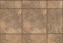 la carpet wood flooring tile countertops cabinets california