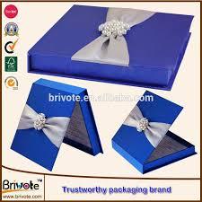wedding envelope boxes wedding invitation box envelopes wedding invitation box envelopes