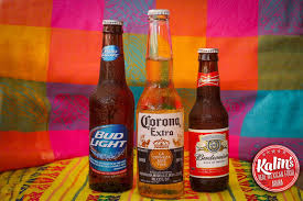 bud light u2013 corona u2013 budweiser best mexican food aruba mexican