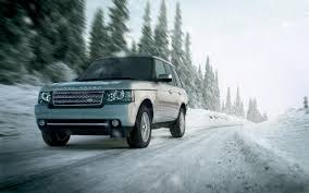 navy range rover sport land rover reviews