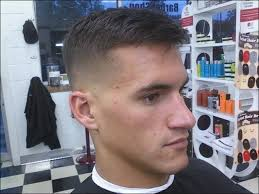 mens haircuts portland mens haircuts portland new best haircut portland hairstyles ideas