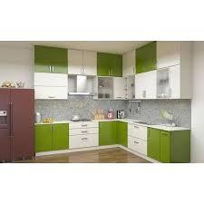 kitchen cabinet designs in india modular kitchen cabinets modular kitchen cabinet modular kitchen
