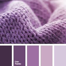 Purple Color Shades Best 25 Purple Light Shades Ideas On Pinterest Bright Purple