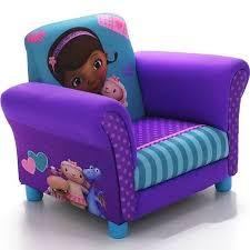 Doc Mcstuffin Room Decor 103 Best Doc Mcstuffins Images On Pinterest Kids Rooms Baby