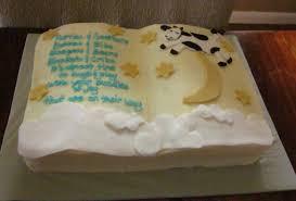 nursery rhyme baby shower nursery rhyme baby shower cake battey spunch decor