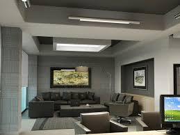 corporate office design ideas office decor business office decor ideas for office furniture