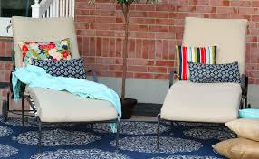 the home depot top 4 outdoor decor trends from this year u0027s patio