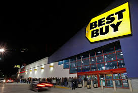 who has the best tv deals on black friday best buy has an insane secret sale happening right now but